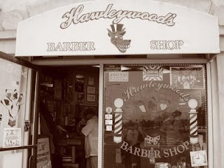 Barber Shop Costa Mesa : Mesas
