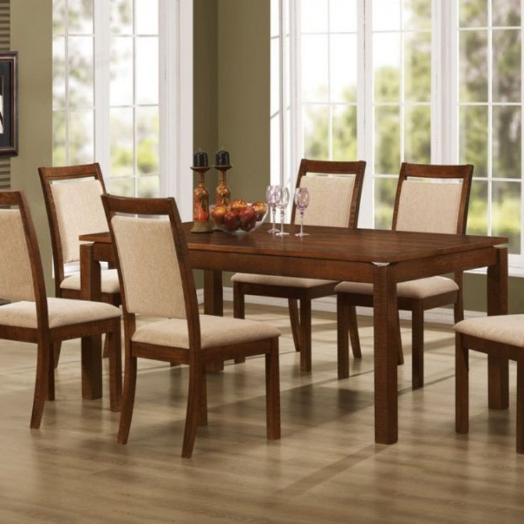 Cheap Dining Room Furniture at Zurleys  Retro Designs