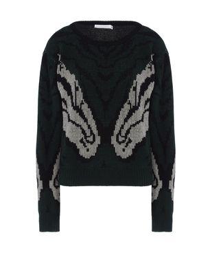 ALTUZARRA - Sweaters - Long sleeve sweater ALTUZARRA on thecorner.com