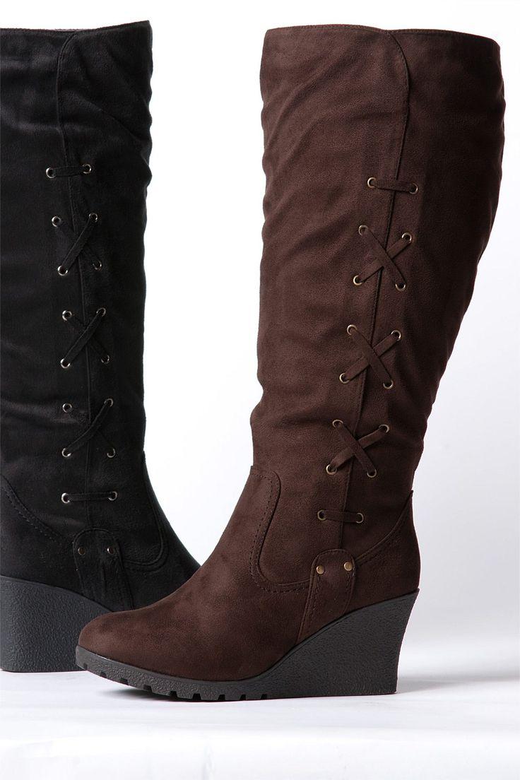 wide calf boots boots for killer calves