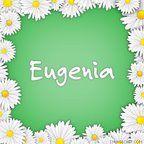 Álbumes web de Picasa - EUGENIA ROMERO
