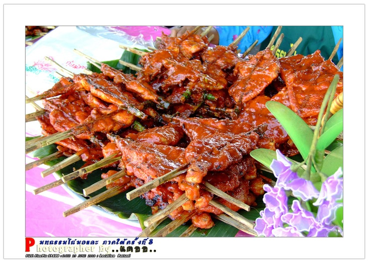 barbequed thai style chicken recipe yummly thai style grilled chicken ...