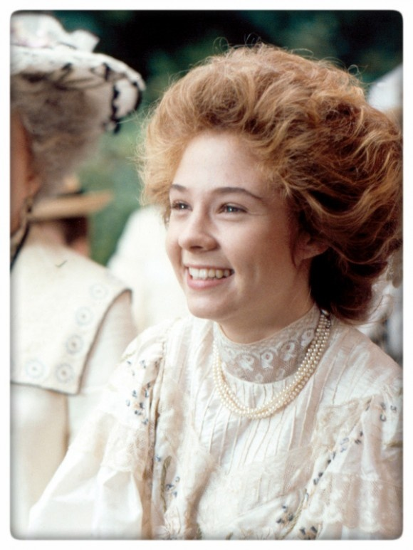 Pin By Edelweiss Patterns On Anne Shirley Ness Pinterest