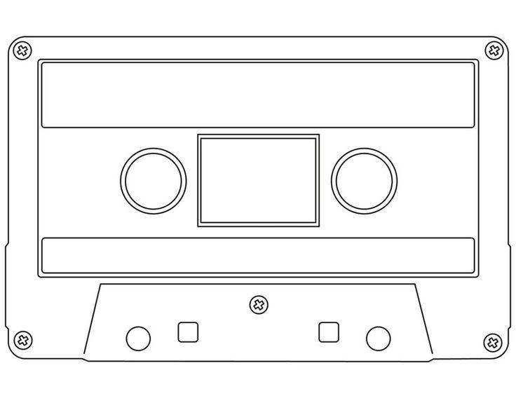 cassette 786 604 cassette pinterest