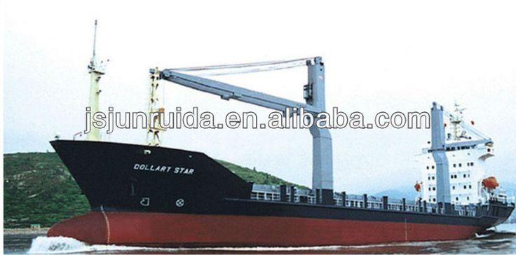 Charter 50000 tons oil tanker ship buy bulk ship charter barge char
