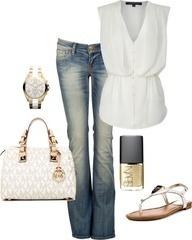 Beautiful Stylish clothing for women