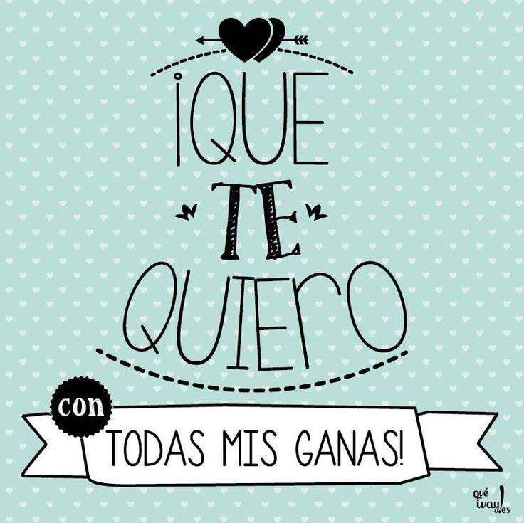Frases de Amor 48bc31224e5db413d41d4124393703a9