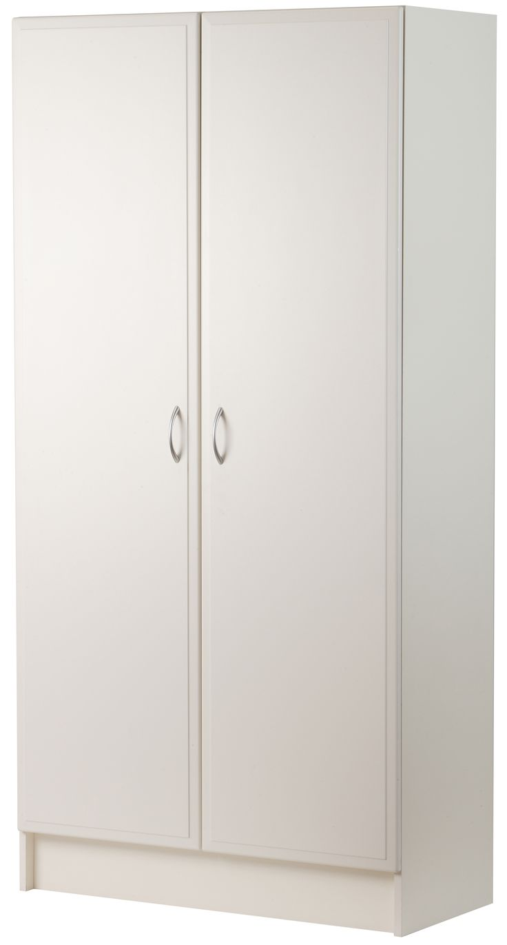 Bunnings Kitchen Cabinet Doors 032 Copyjpg Bunnings Kitchen Cabinets Designalicious