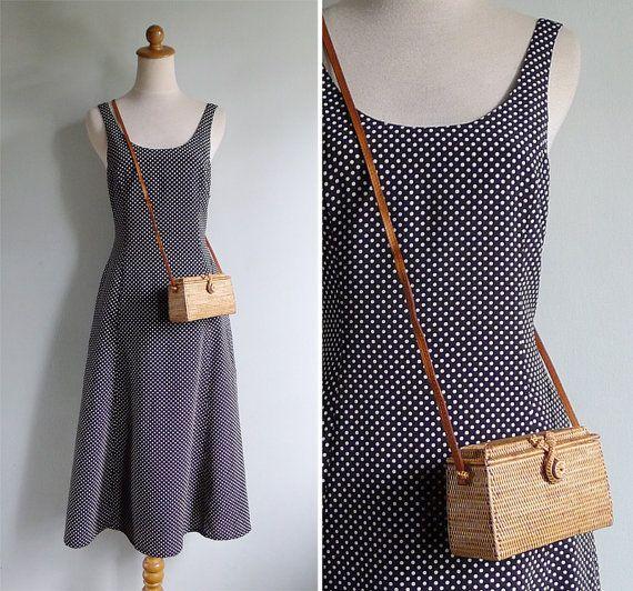 day in dresses etsy women dress patterns pinterest