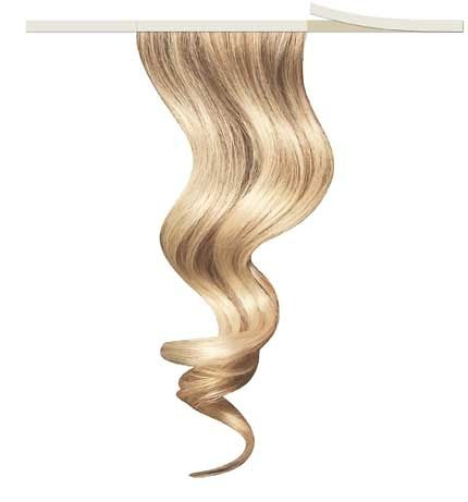 Simplicity Hair Extensions 51