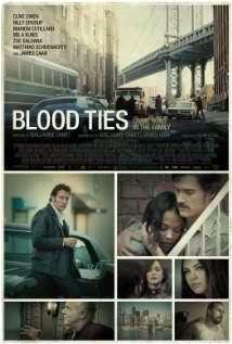 Watch Blood Ties Online   Pinoy Movie2k