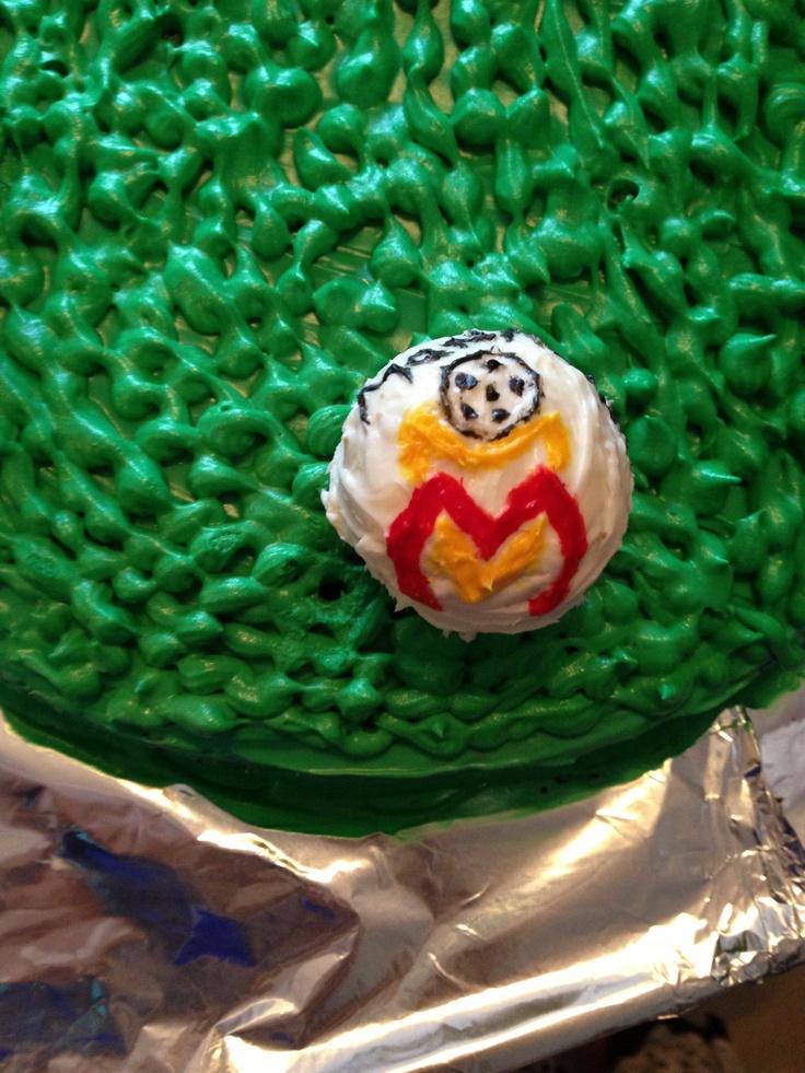 Morelia Monarcas Soccer Monarcas Morelia Soccer Team