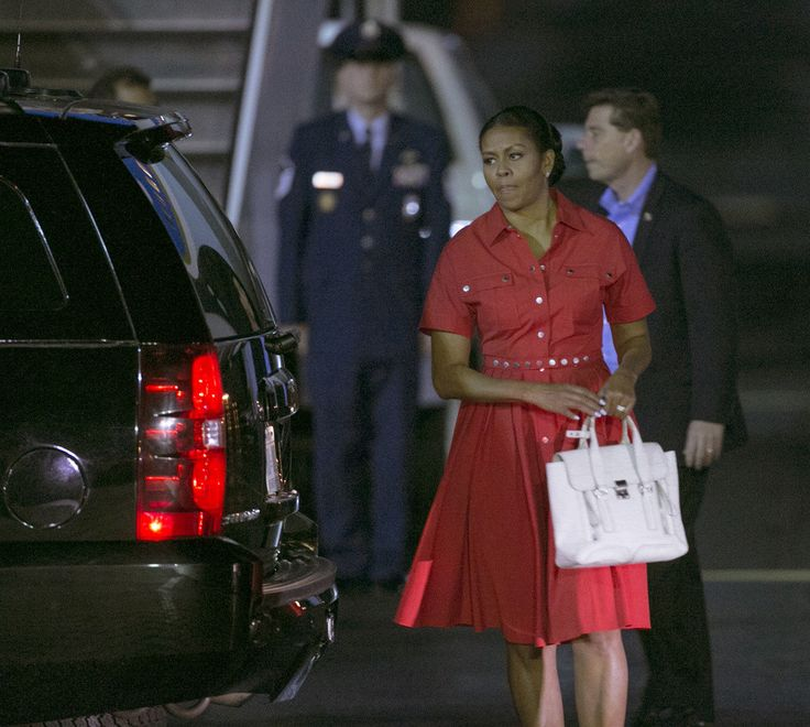 Discussion on this topic: Michelle Obama stuns in red Jason Wu , michelle-obama-stuns-in-red-jason-wu/