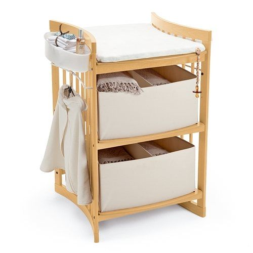 Stokke Care Changing Table Stokke Care Changing Table | Itty BItty | Pinterest