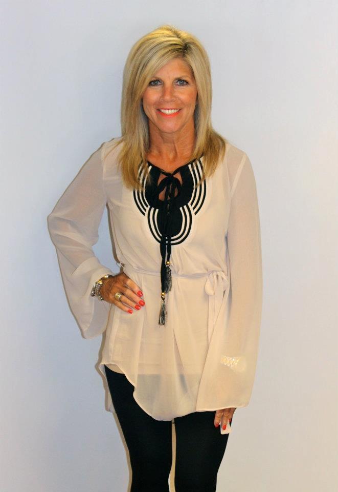 Clothing stores online. Gigi clothing store