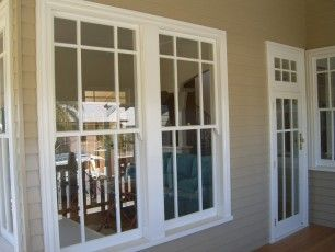Allkind Joinery Double Hung Windows 006 The Dream Home