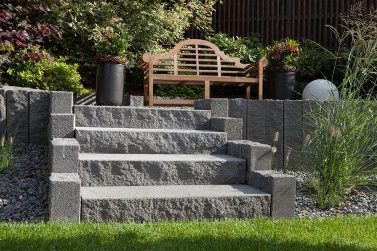 Terrasse for the garden pinterest for Terrasse english