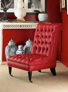 valentine furniture sacramento