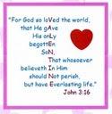 quotes 4 valentine