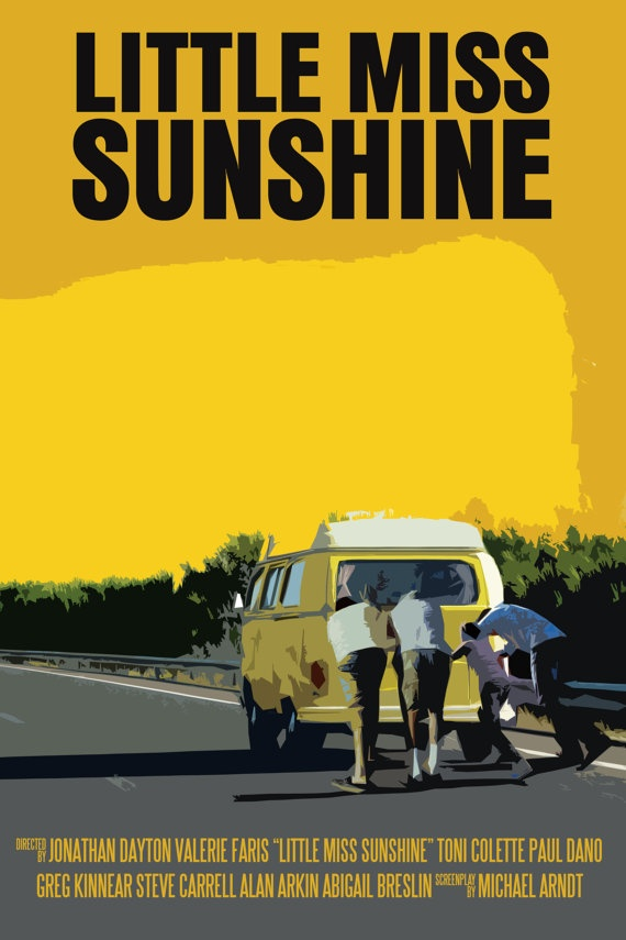 little miss sunshine essay Little miss sunshine this research paper little miss sunshine and other 63,000+ term papers, college essay examples and free essays are available now on reviewessayscom.
