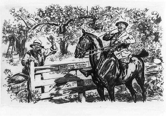 American history x table scene