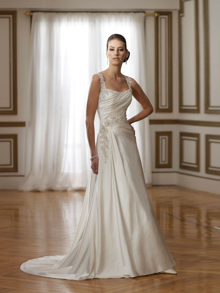 wedding dress cairns gowns melinda