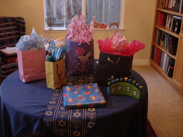 jewish festival of shavuot