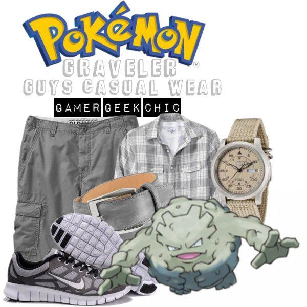 Graveler Pokemon Ex Images