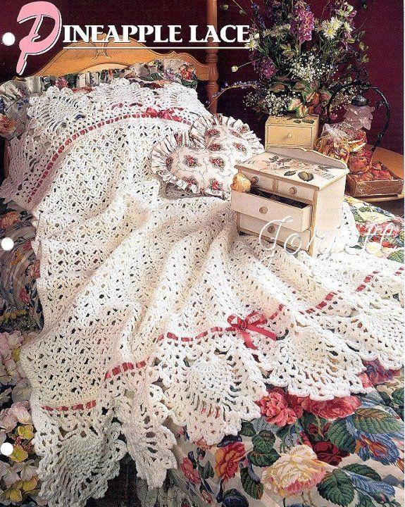 X993 Crochet Pattern : Pin by Lori Terry on Crochet Pinterest