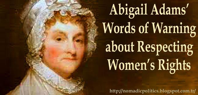 Abigail Adams Quotes Impressive Czeshop  Images Abigail Adams Quotes Remember The Ladies