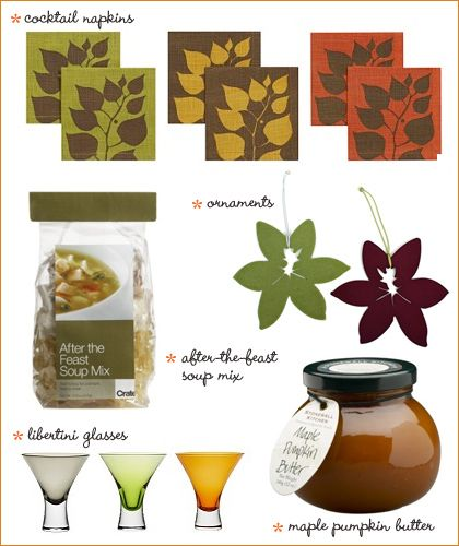 Good Hostess Gifts Delectable Of Thanksgiving Hostess Gift Ideas Pictures