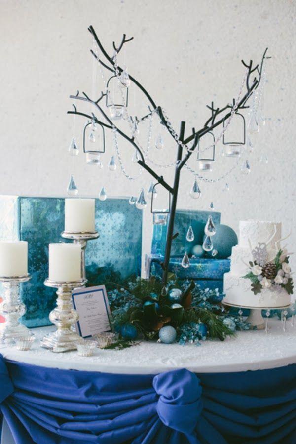 frozen wedding themes | visit frostedpetticoatblog com