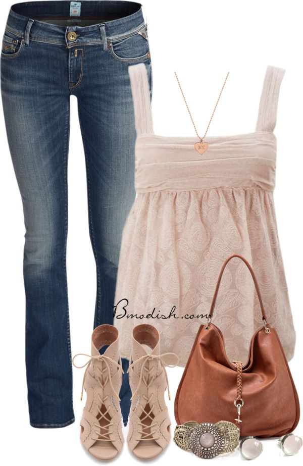 Casual date outfit | fashion 101 | Pinterest