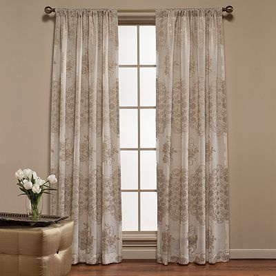 Kohls Curtains And Valances Bed Bath and Beyond Curtai
