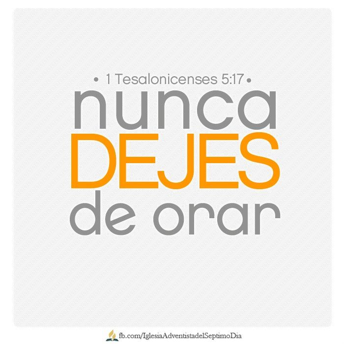 Cristianas Versiculos Biblicos Taringa Ajilbabcom Portal Picture ...