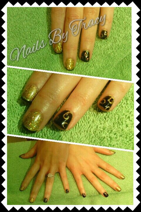Pin by Nails By Tracy Balistreri on Nail Girl | Pinterest