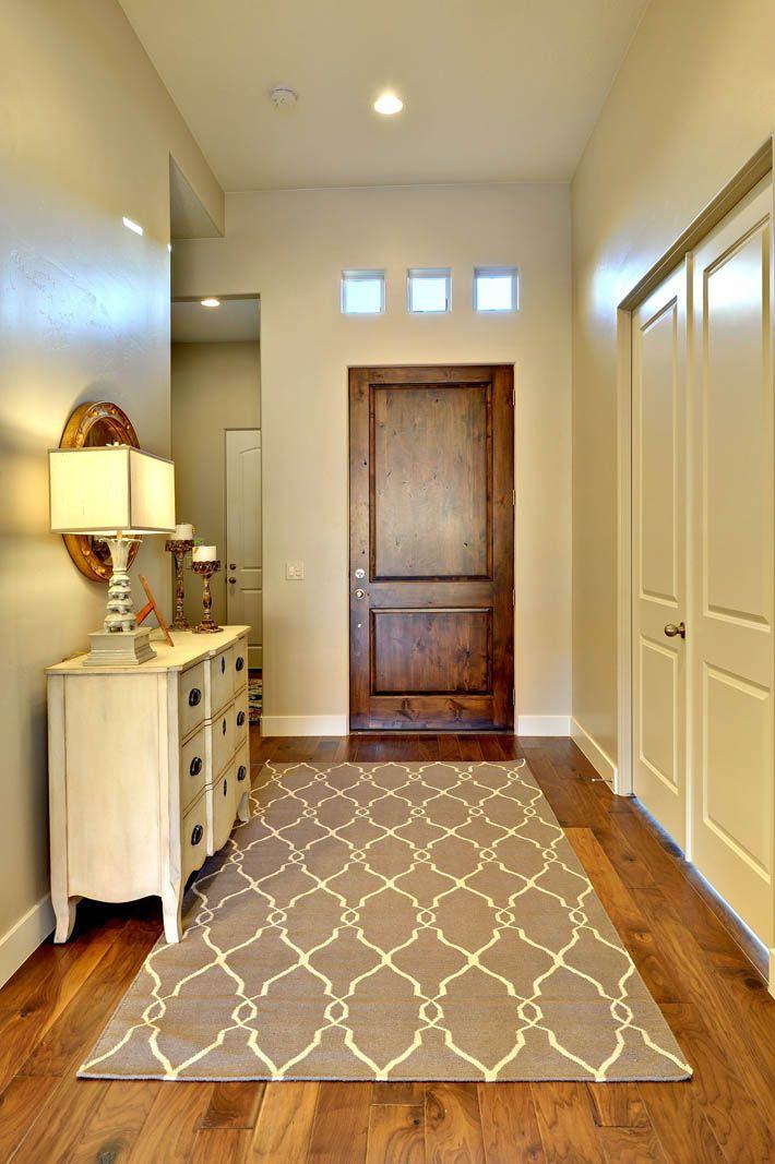 Garden Ridge $100 for an 8x10 rug. Deliciously affordable