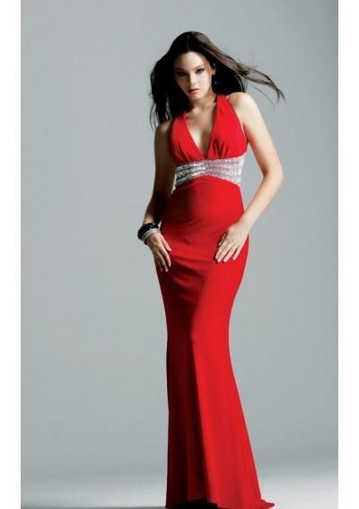 Dress Dress Dress Dress Dress Dress   Dress Dress Dress Dress Dress Dress