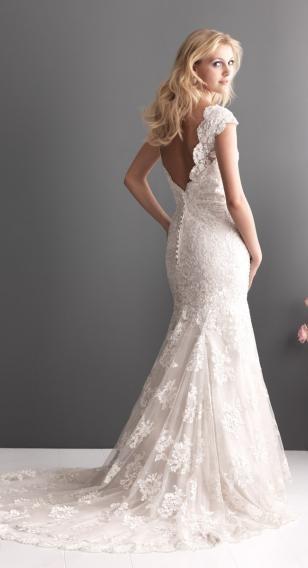 Jingles Wedding Dresses Richmond Va 42