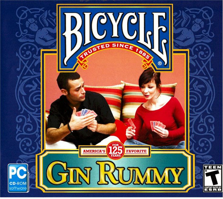 31 card game rules knock rummy