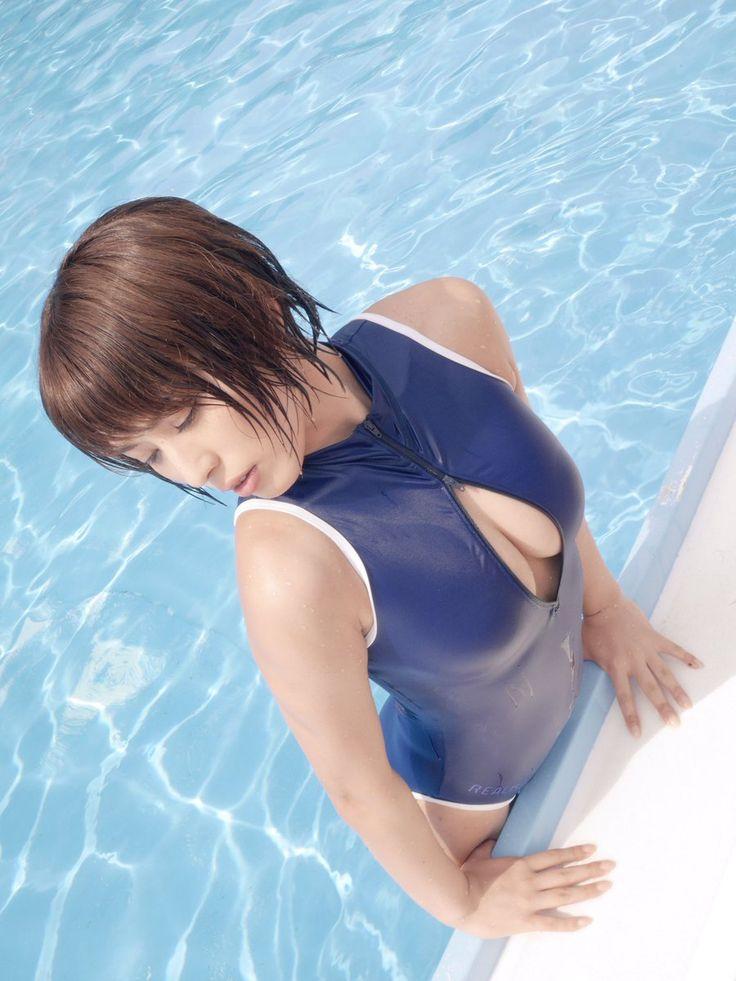 金子智美の画像 p1_36