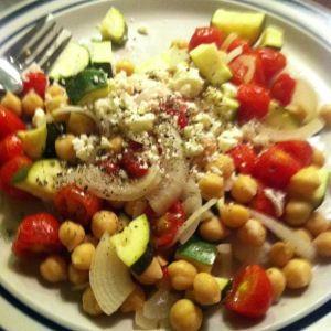 Pistachio-Encrusted Salmon With Edamame Mash Recipes — Dishmaps