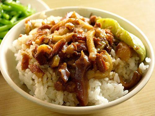 魯肉飯の画像 p1_9