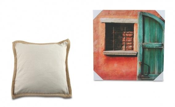 pin by maler lehmacher on interior design pinterest. Black Bedroom Furniture Sets. Home Design Ideas