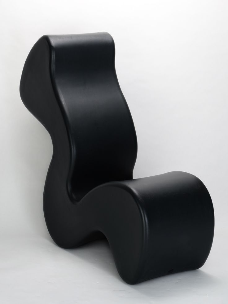 Verner panton phantom 1998 furniture pinterest - Verner panton phantom chair ...