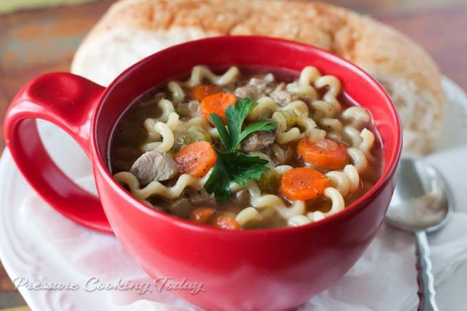 Turkey-Noodle-Soup-5-Pressure-Cooking-Today