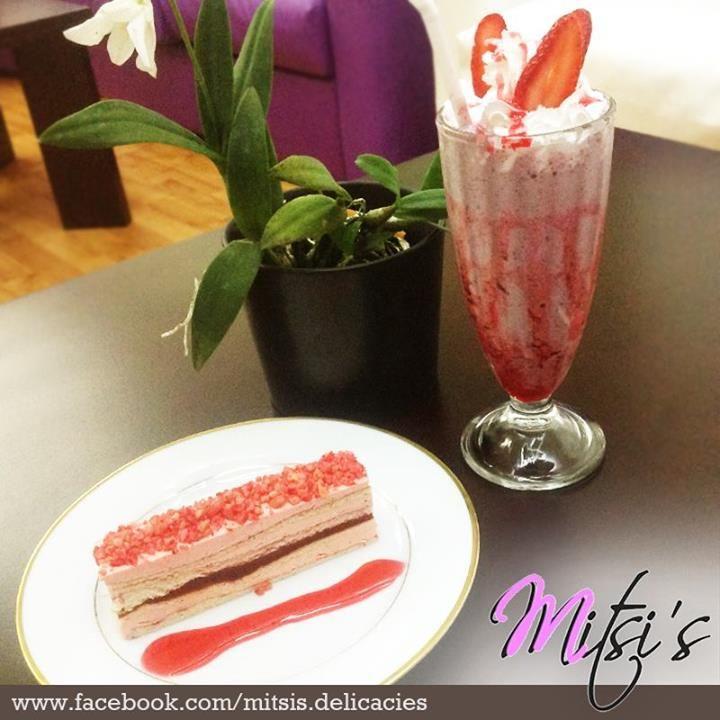 Very berry Smoothie | Frozen Strawberry, Raspberry & Blueberry mixed ...