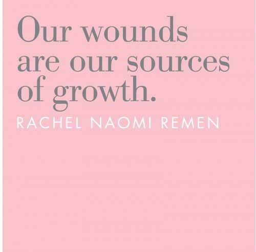 Breast Cancer Survivor Quotes Inspiration Hollye Jacobs Breast Cancer Survivor  Quotes & Inspiration
