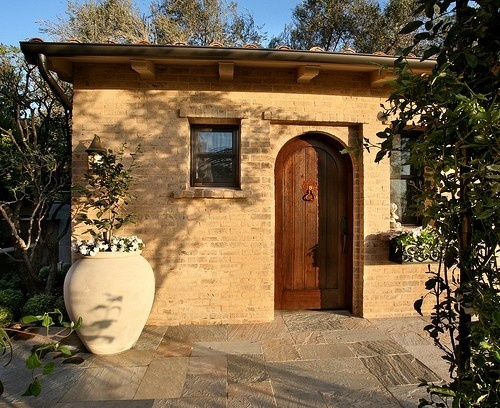 Casita guest house ideas designs for a house pinterest for Casita plans for backyard