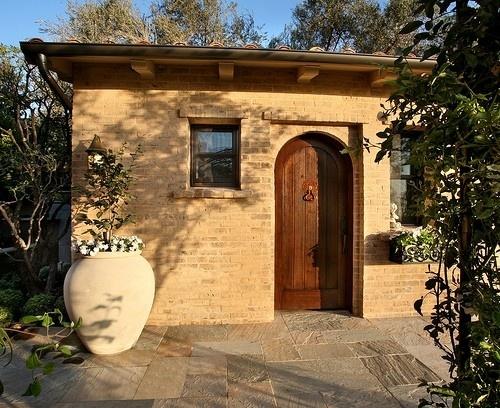 casita  guest house